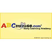 ABCmouse.com Phonics Curriculum Enrollment