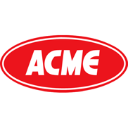 Take Part In The ACME Customer Satisfaction Survey For A Chance To Win A $100 Gift Card