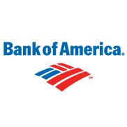 www.bankofamerica.com/checks
