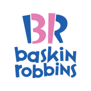 Take Part In The Baskin-Robbins Guest Satisfaction Survey To Help The Company Improve Their Service