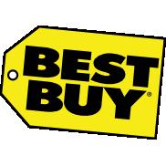 Apply for a Best Buy Reward Zone Card Online