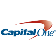 www.capitalone.com