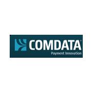 www.cardholder.comdata.com