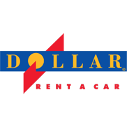 Take Part In The Dollar Rental Experience Survey To Help The Company Improve Their Service