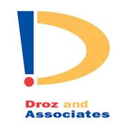 Take Droz and Associates Marketing Quotient Online