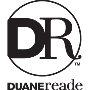 Take Part In The Duane Reade Customer Satisfaction Program To Win $3,000 Cash