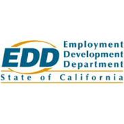 www.edd.ca.gov