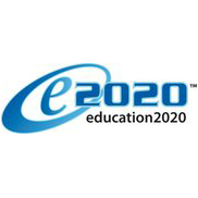 Student.Education2020.com