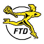 Book FTD