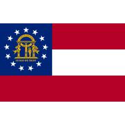 www.COMPASS.GA.gov