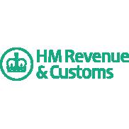 www.HMRC.gov.uk