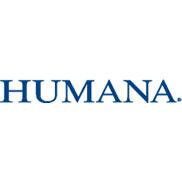Take part in Humana Medicare Rewards