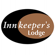 Take Part In The Innkeeper's Guest Satisfaction Survey To Win £1,000 Cash