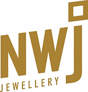 Take Part In The Peoples Jewellers Guest Experience Survey To Get An Offer
