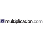www.multiplication.com