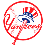 Buy the tickets you want at yankees.com