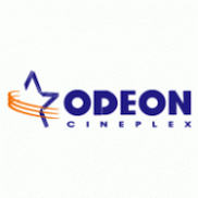 Take Part In The ODEON Customer Satisfaction Survey To Get A Chance To Win Free Tickets