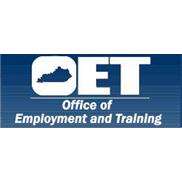 File for Unemployment Benefits Online