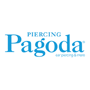 Participate In The Piercing Pagoda Customer Satisfaction Survey To Get An Offer