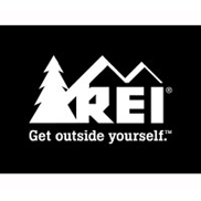 Shop for an REI Gift Card on the Internet