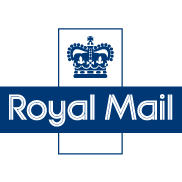 www.RoyalMail.com/Redelivery
