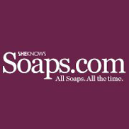 Register for an online account on Soaps.com