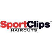 Sports Clips Survey Online Participation