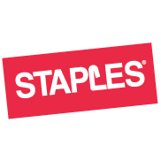 www.staples-survey.co.uk