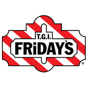 Take Part In The T.G.I. Friday's (UK) Guest Experience Feedback