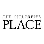 www.placesurvey.com