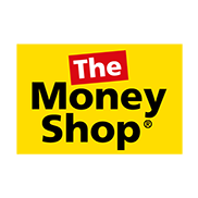Take Part In The Money Shop Customer Satisfaction Survey For A Chance To Win £500