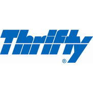 Take Part In The Thrifty Rental Experience To Help The Company Improve