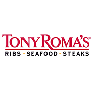 Participate In The Tony Roma Customer Satisfaction Survey To Get An Offer