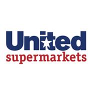www.unitedtexas.com/survey