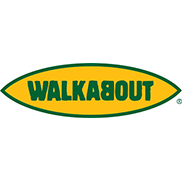 Participate In The Walkabout Customer Experience Survey To Win £1000