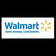 www.walmart.com/giftcards